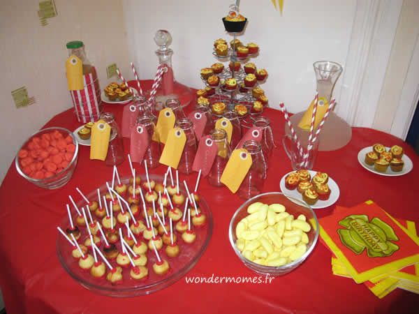 sweet-table-pompiers