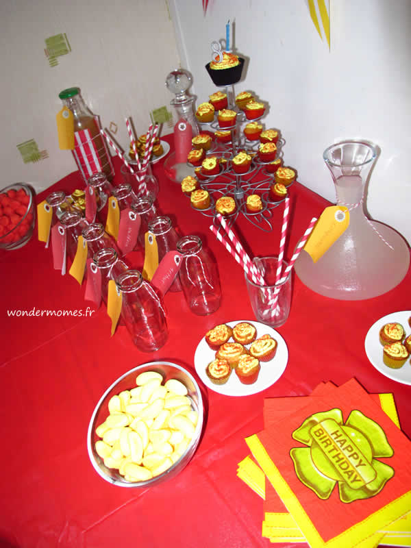 sweet-table-rouge-jaune