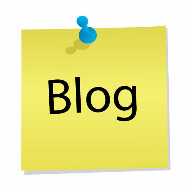 selection de blogs