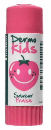 dermokids-fraise