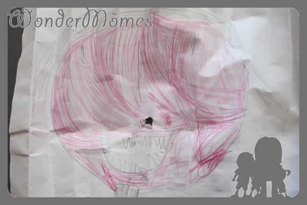 dessin-colere-01