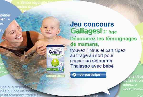 jeu-concours-galliagest-2eme-age