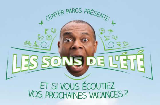 center-parcs-concours-sons-ete