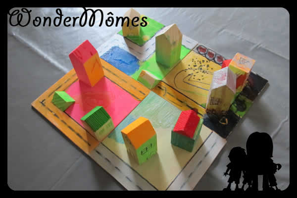 city-block-les-enfants-nomades-08