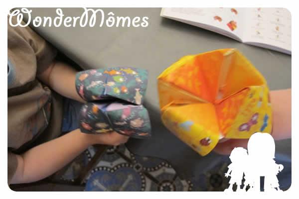 jeu-saliere-origami-djeco