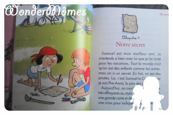 bayard-jeunesse-premiers-j-aime-lire