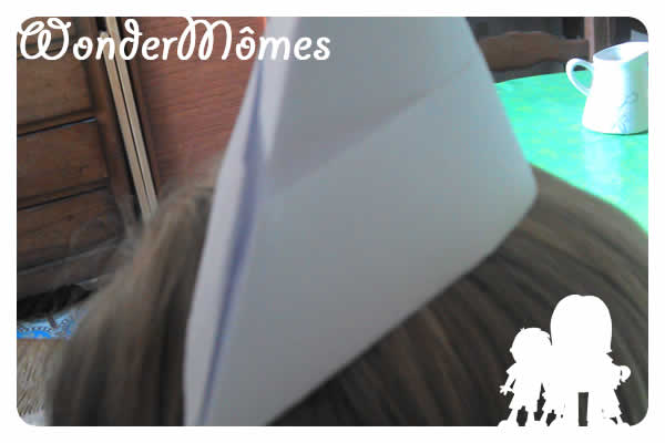 origami-pour-la-rentree-chapeau