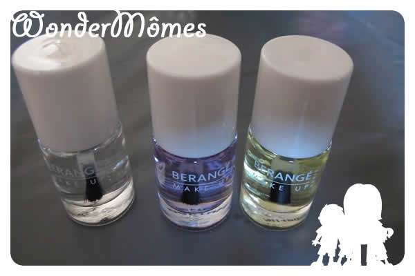 beranger-make-up-soins-ongles