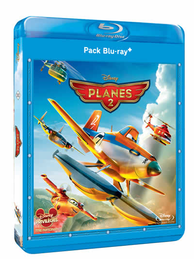 PACK-BD+-PLANES-2