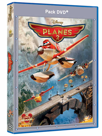 PACK-DVD+-PLANES-2