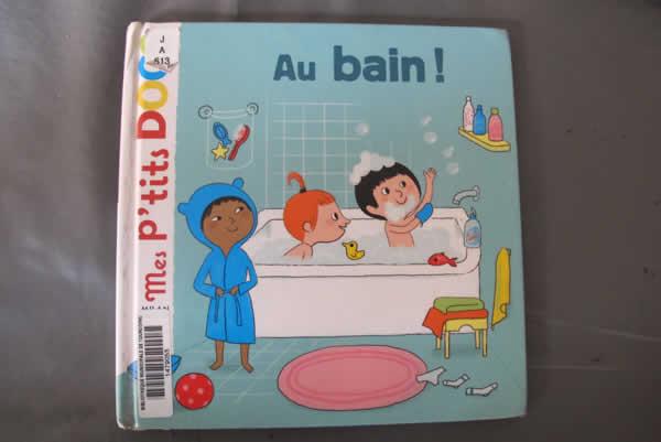 mes-ptits-docs-au-bain