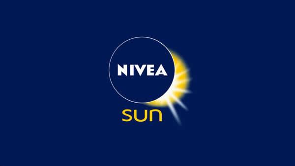 Nivea-Sun-Logo