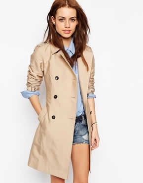 trench-newlook