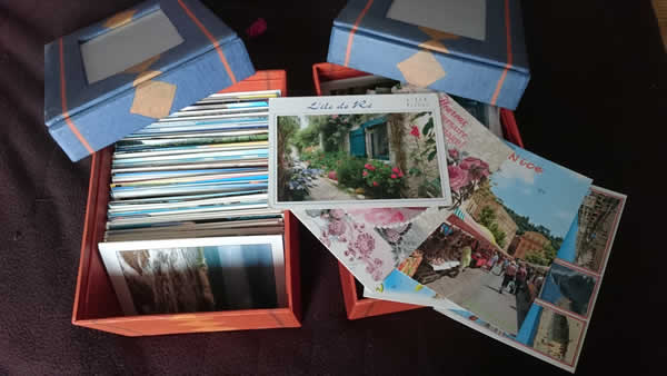 collection-cartes-postales