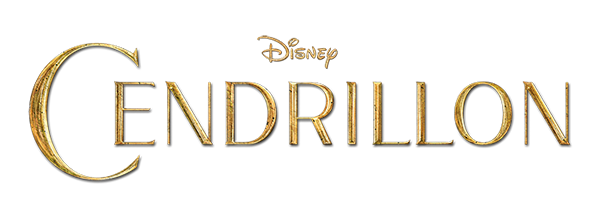 Cendrillon_Logo_small