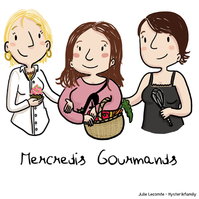 mercredis-gourmands-avatar