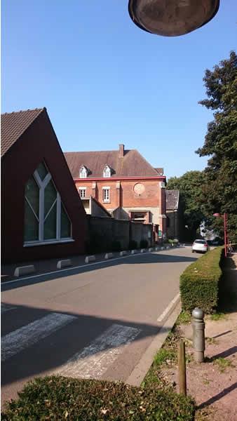 Abbaye Du Mont Des Cats Boutique