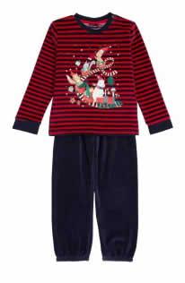 sergent-majour-pyjamas-reveurs-ganolage