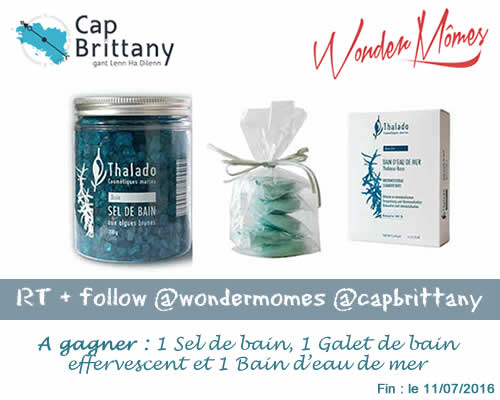 concours-twitter-cap-brittany