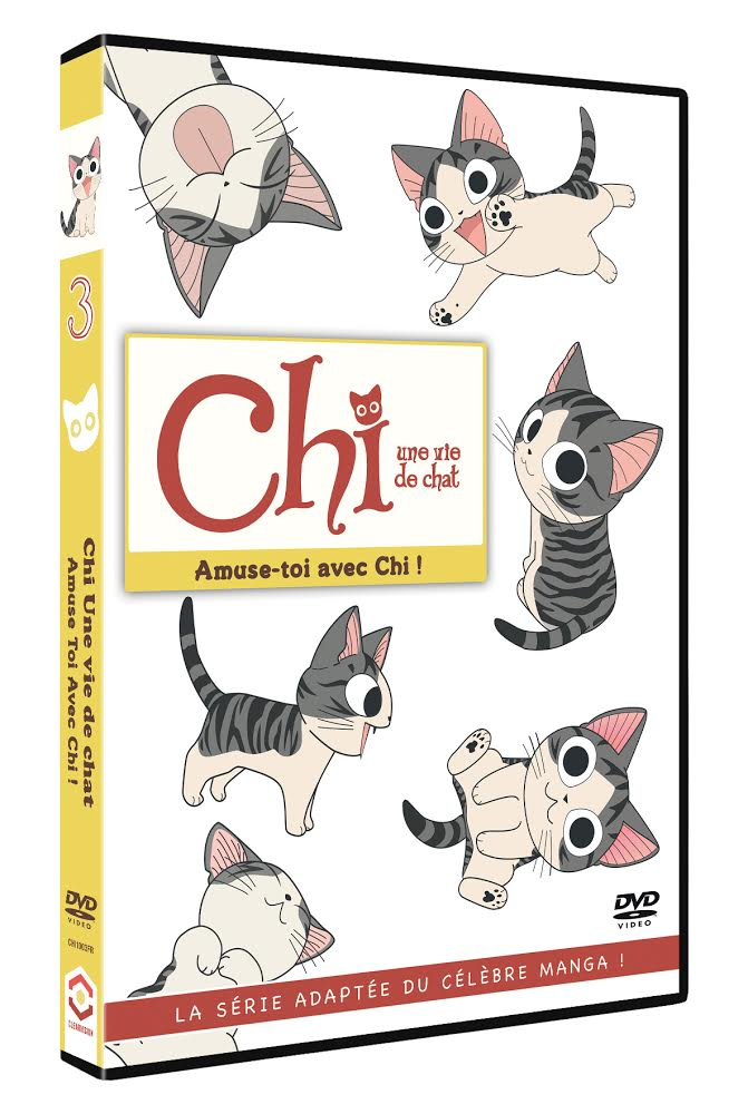 dvd-chi-une-vie-dechat