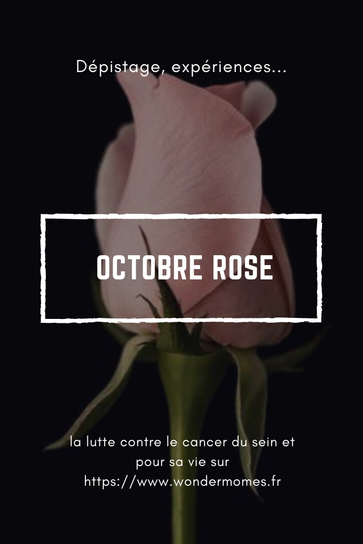 octocbre rose